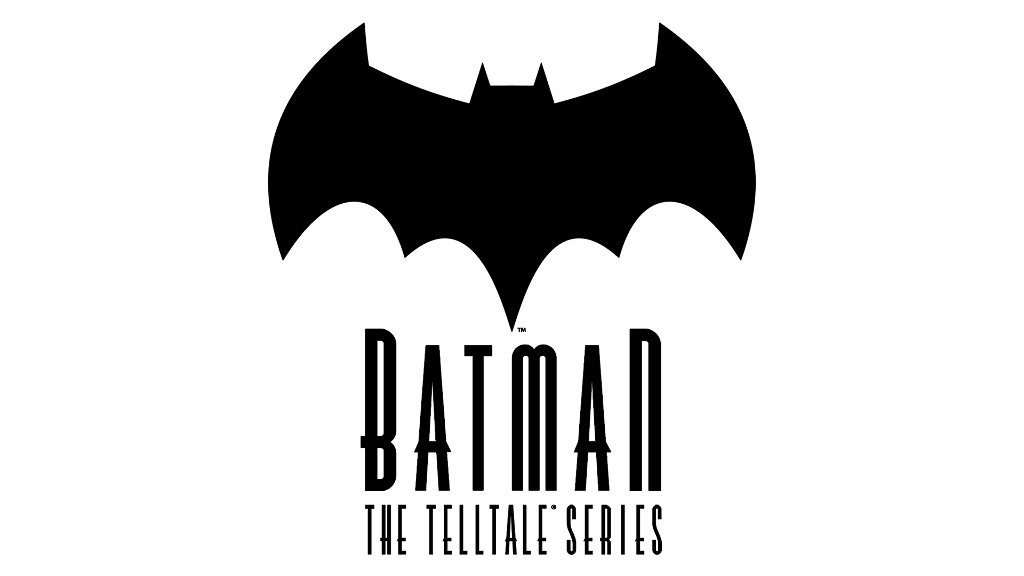 Telltale Batman