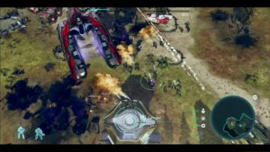 Halo-Wars-2-PC-gameplay-and-interview-PC-Gaming-Show-2016