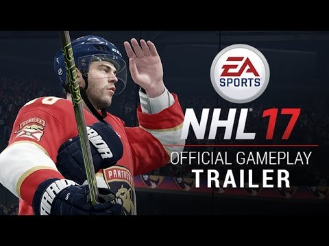 NHL-17-Official-Gameplay-Trailer