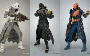 Destiny-Warlock-Figurine-Collage-768x475