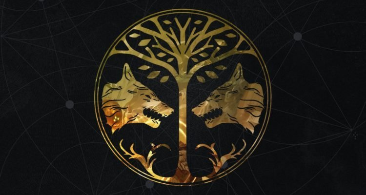 Destiny Iron Banner