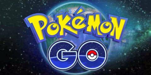 Nintendo, World