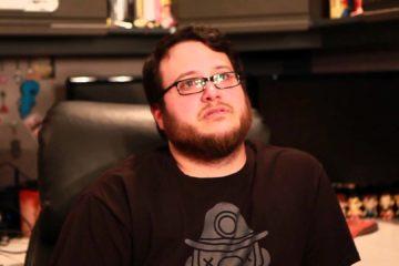 Time Fcuk, Designer, Game developer, Indie