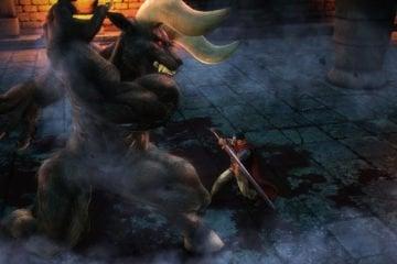 nosferatu zodd berserk