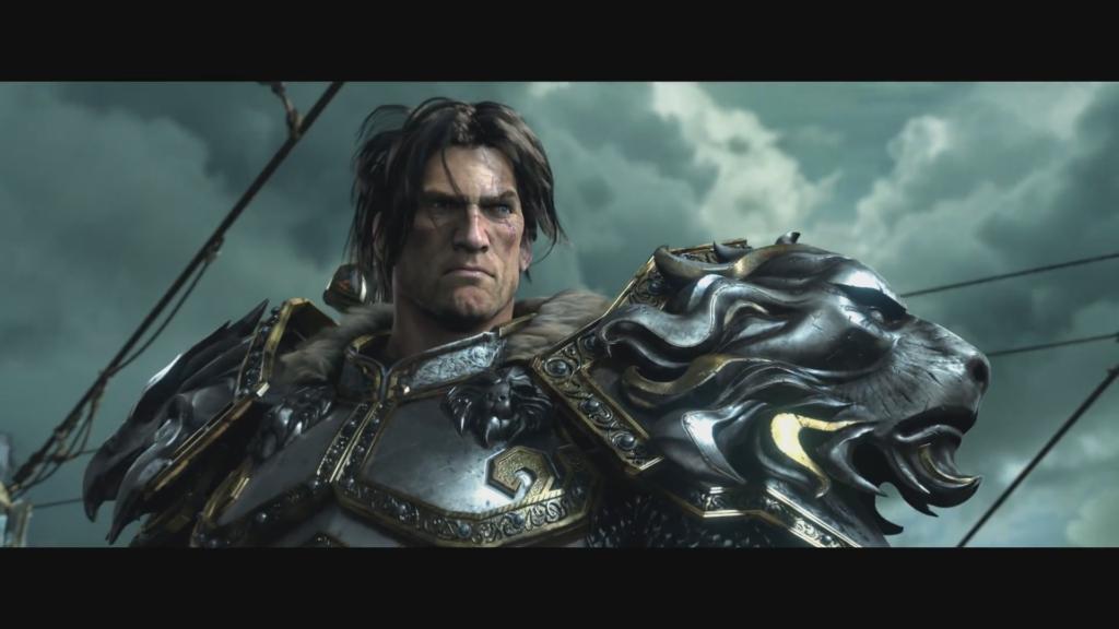 legion-world-of-warcraft