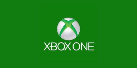 Xbox One 'Beam'