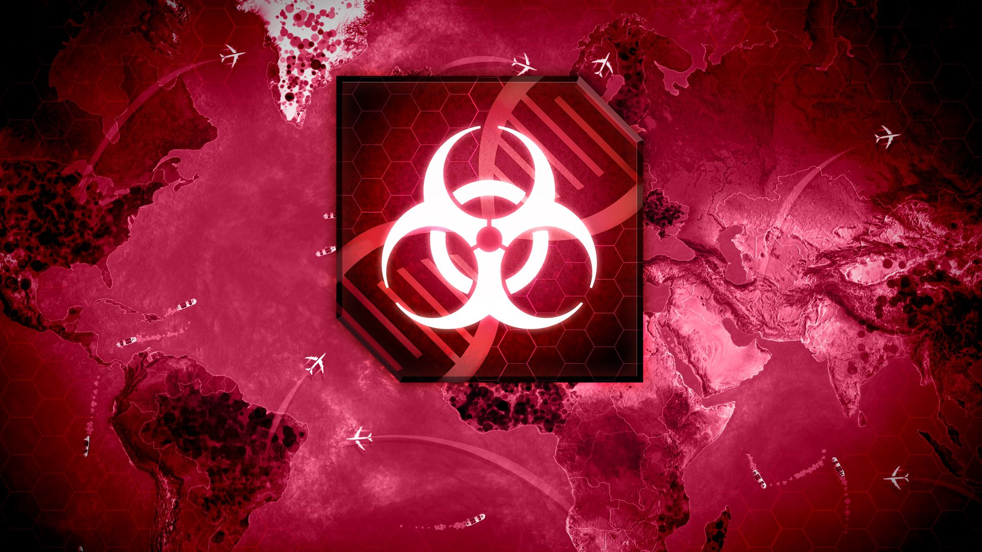 Plague inc: evolved cheats