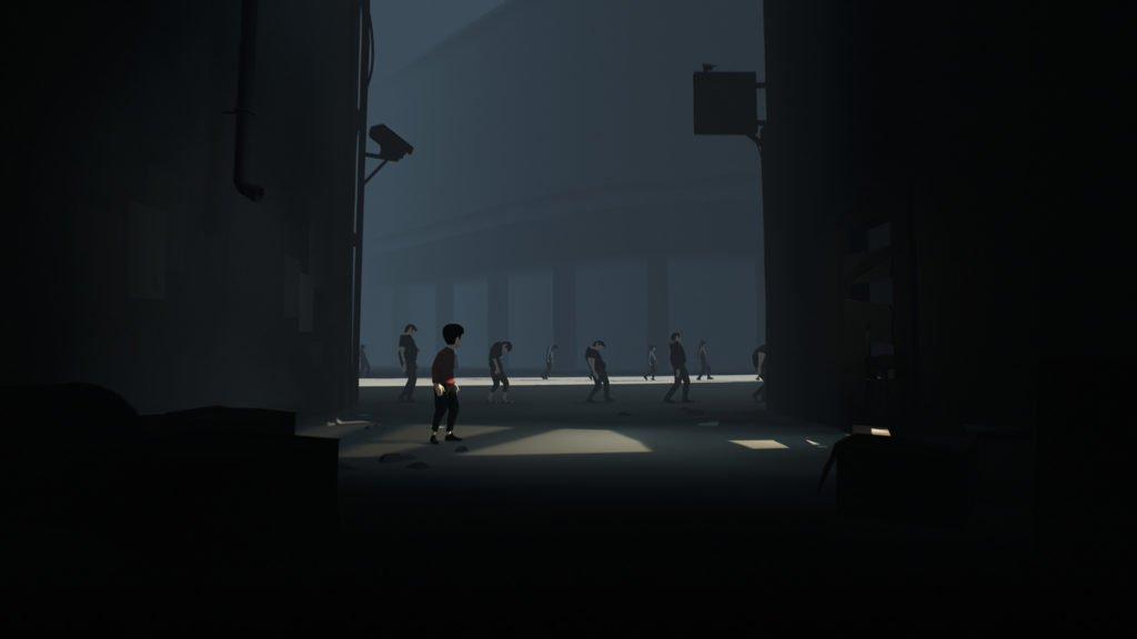 inside-goty-1