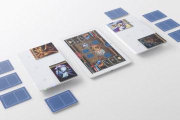 Sony Project Field