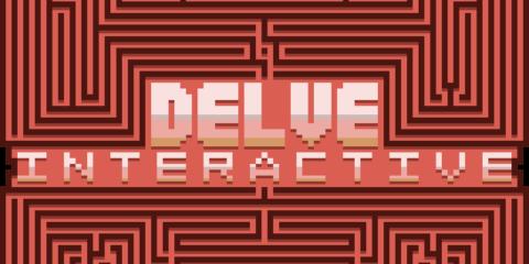 Delve Interactive