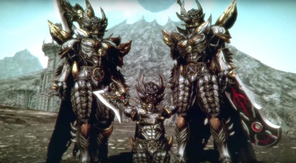 GARO x FFXIV Collaboration: Why you should be excited