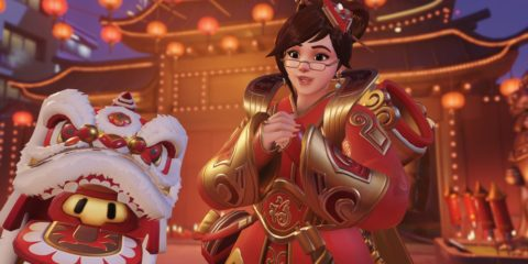 overwatch year of the rooster